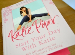 Image result for katie piper start your day with katie