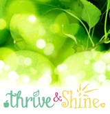 thriveshine-1364591084_600